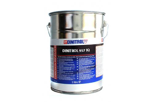 DINITROL-957-IQ