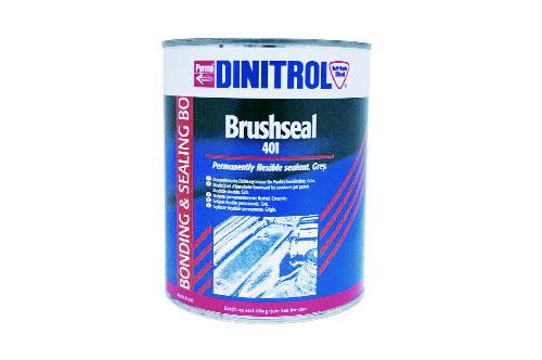 Dinitrol-401