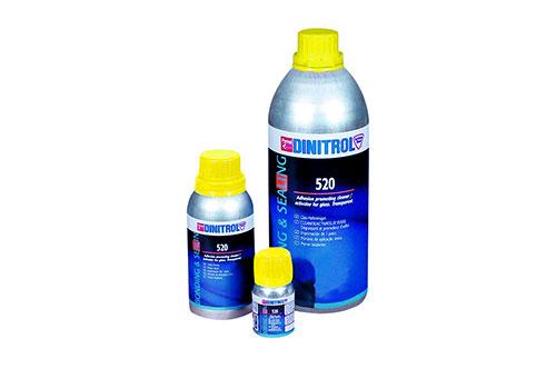 dinitrol-520