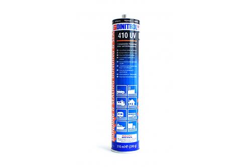 Dinitrol 410 UV NF
