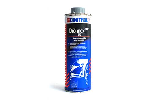 Dinitrol 440