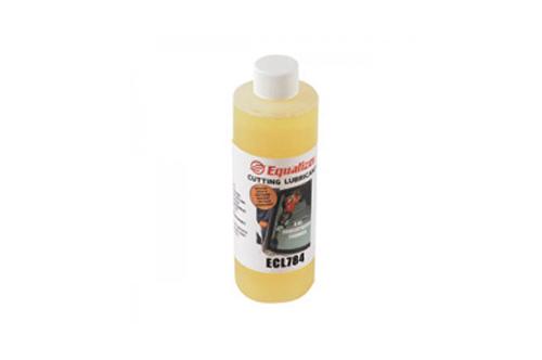Смазка для облегчения вырезки стеклаt (8oz) - Equalizer
