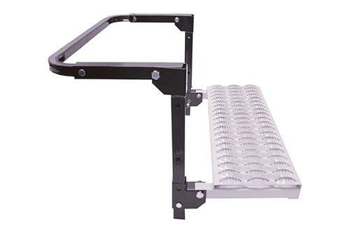 Подставка Wheelstep - Equalizer