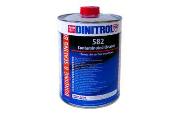Dinitrol 582