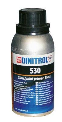 DINITROL 530
