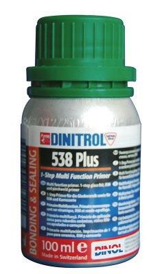 DINITROL 538 plus